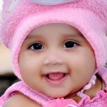 Awe Inspiring Modern Indian Baby Names For Boys Girls Pitarau Com Short Hairstyles Gunalazisus