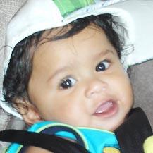 Modern hindu brahmin baby boy names