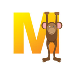 Baby Names starting with alphabet M